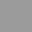 Templates/Empty/game/core/art/skies/Grey_sky/skybox_2.jpg