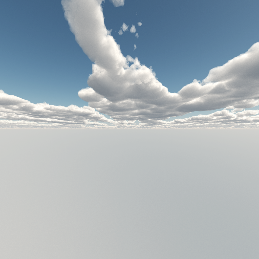 Templates/Empty/game/core/art/skies/NewLevel_sky/cubemap/skybox_4.png