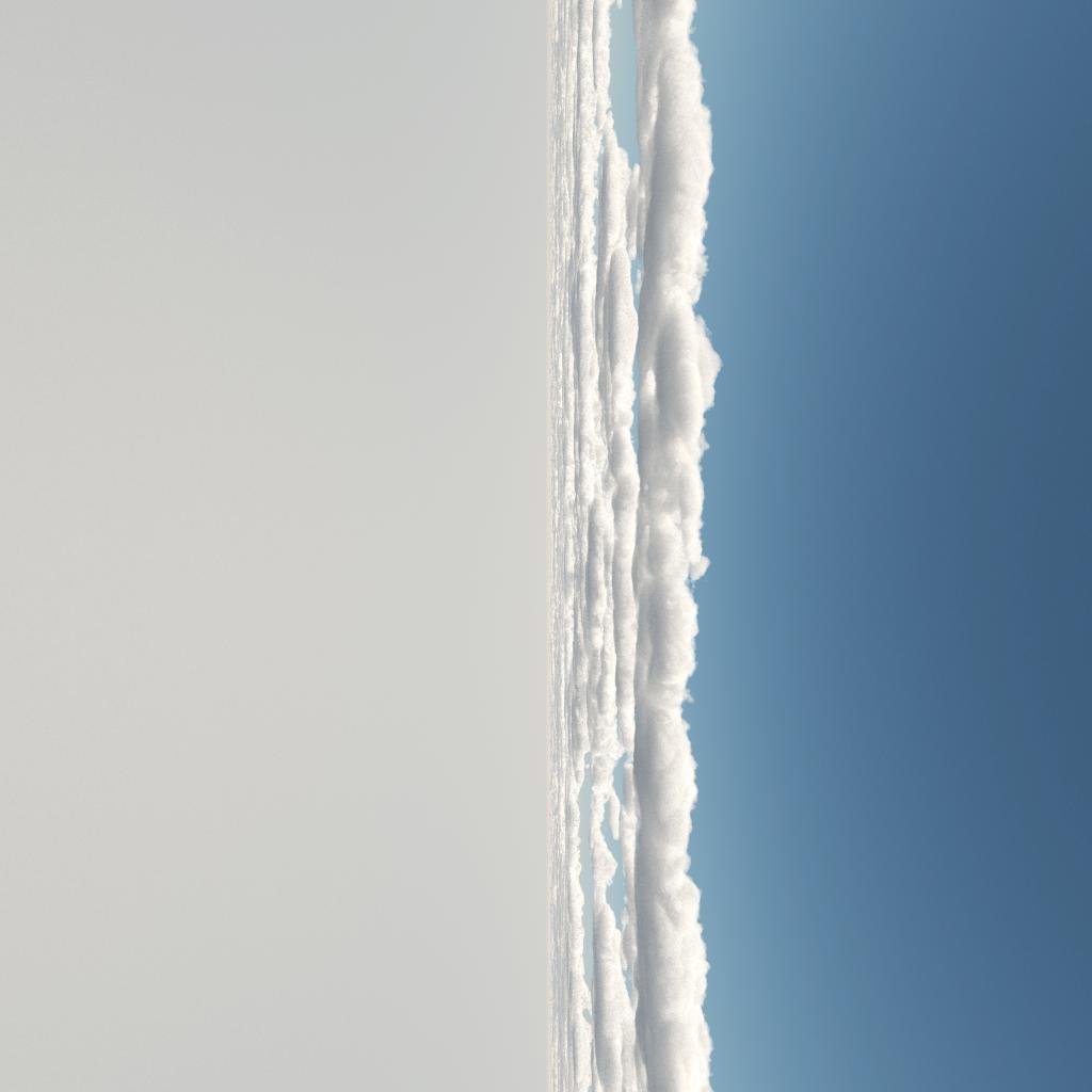 Templates/Full/game/core/art/skies/Desert_Sky/cubemap/skybox_2.png