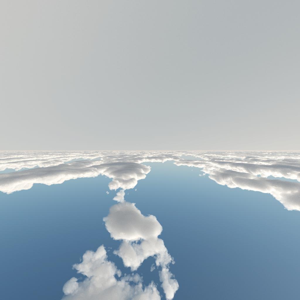 Templates/Full/game/core/art/skies/Desert_Sky/cubemap/skybox_3.png