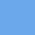 Templates/Empty/game/core/art/skies/Blank_sky/skybox_5.jpg