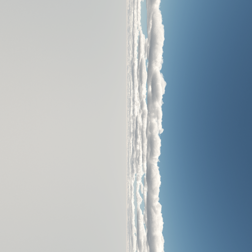 Templates/Empty/game/core/art/skies/NewLevel_sky/cubemap/skybox_2.png