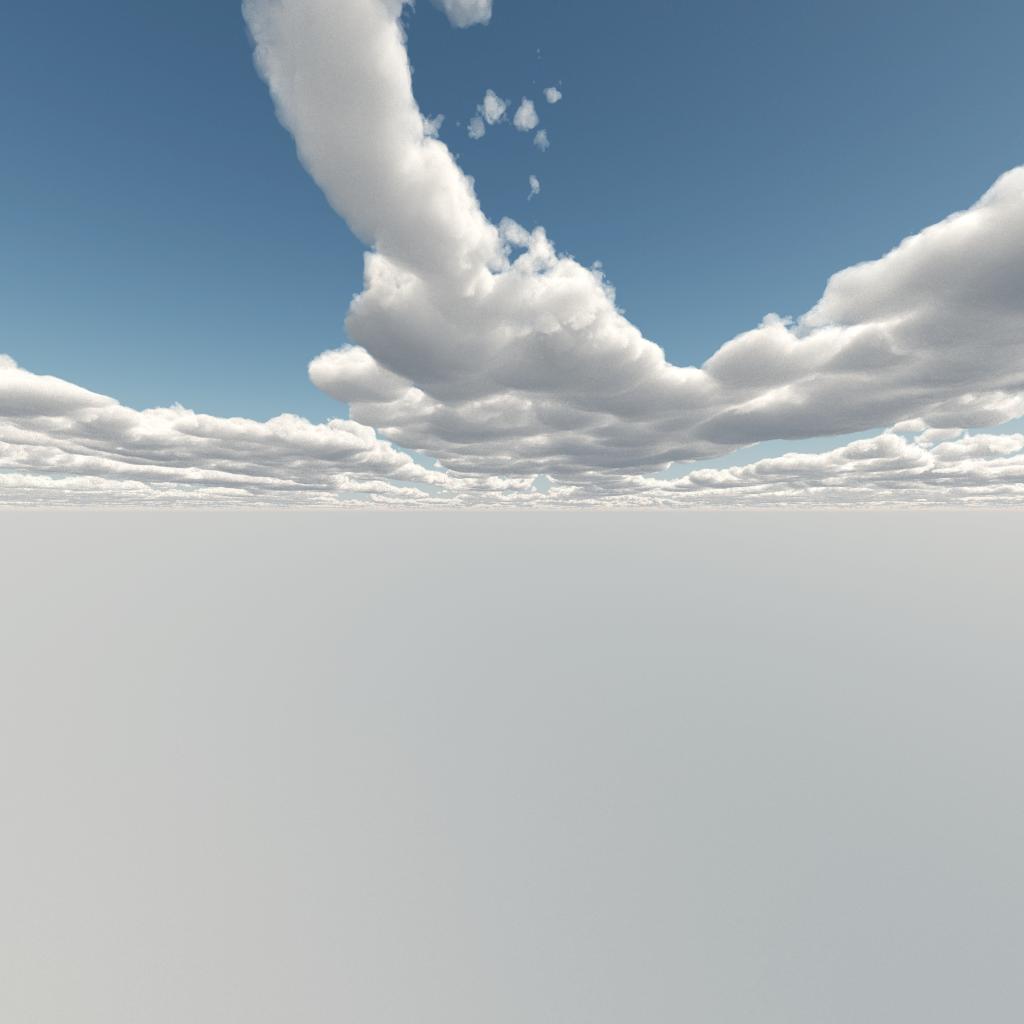 Templates/Full/game/core/art/skies/Desert_Sky/cubemap/skybox_4.png