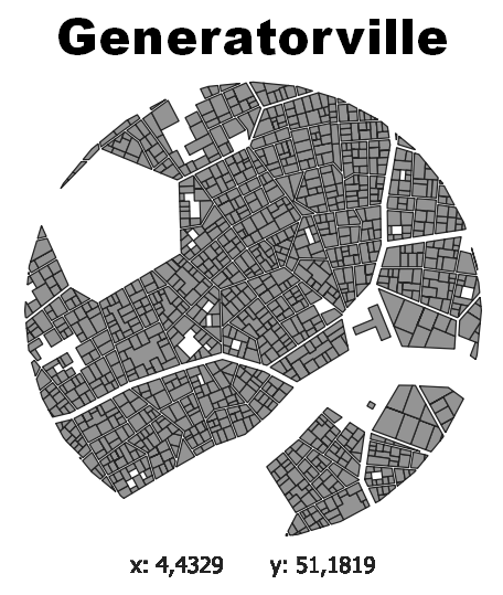 Example_images/building_footprint_poster.png