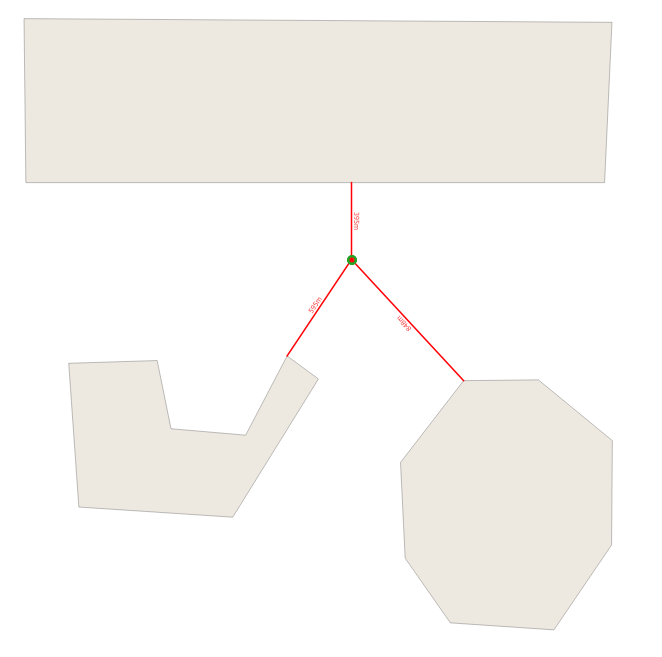 Example_images/dynamic_distance_lines.png