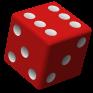 doc/skb/images/dice.png