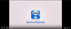 website/static/MySmartOpinionVideoImage.png