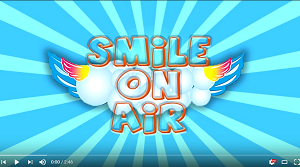 website/static/SmileOnAirSpot.png