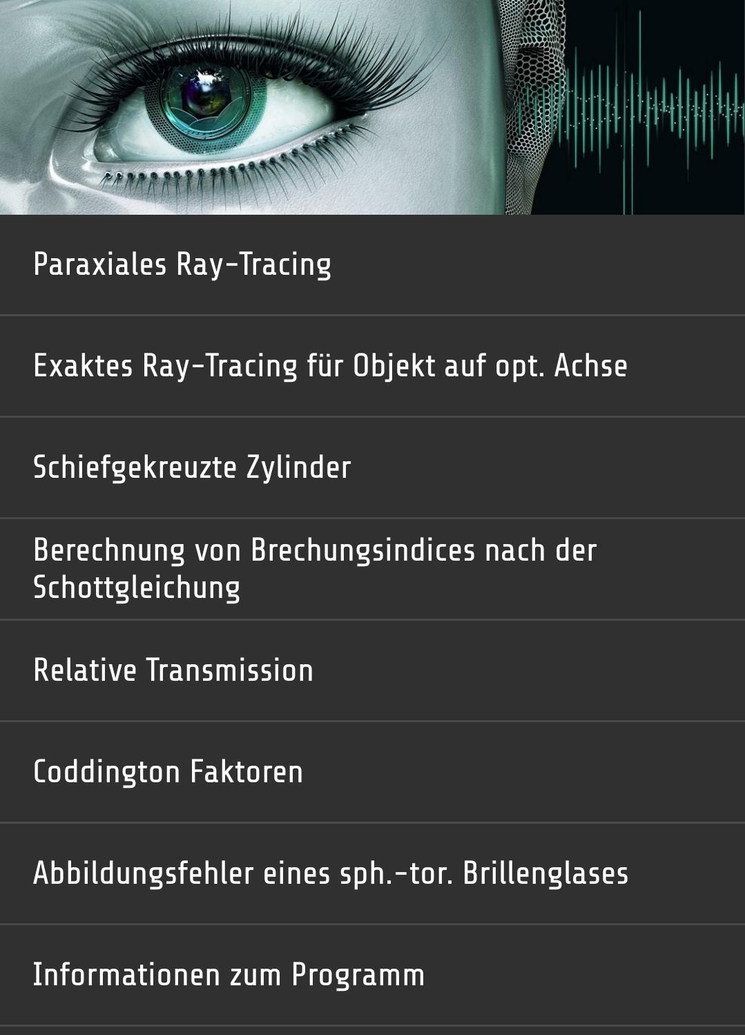 fastlane/metadata/android/de-DE/phoneScreenshots/exa_1.png
