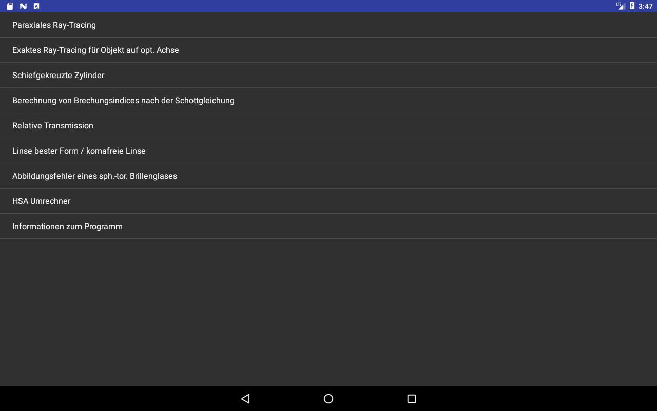 fastlane/metadata/android/de-DE/tenInchScreenshots/exa_1.png