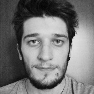 app/src/main/res/drawable/gilbert_profile.jpg