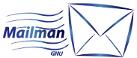 src/django_pgpmailman/static/django-pgpmailman/img/mailman_logo.png