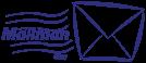 src/django_pgpmailman/static/django-pgpmailman/img/mailman_logo_trans.png