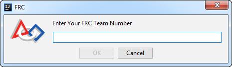 3 FRC Plugin Installation · Wiki · Javaru / FRC IntelliJ IDEA Plugin