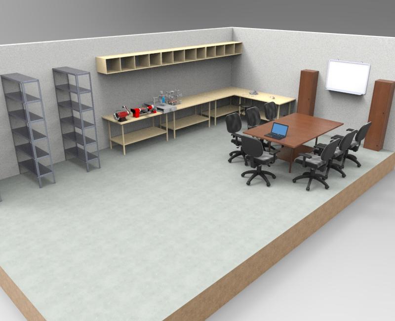 lab.11.jpg
