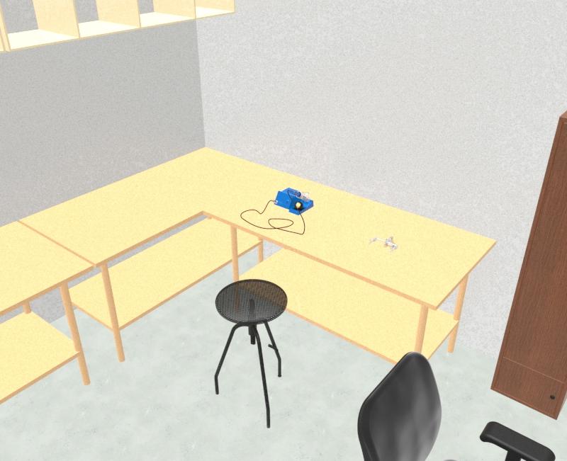 lab.12.jpg
