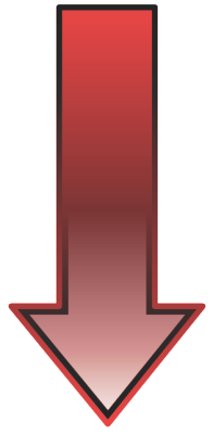 Assets/Images/arrow_red.png