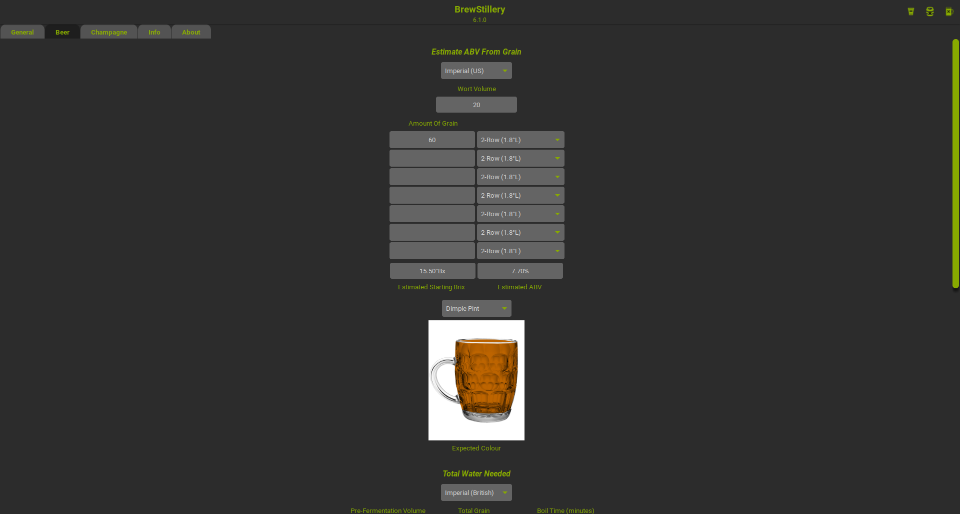 media/screenshots/BrewStilleryBeerTabTopFilledIn.png