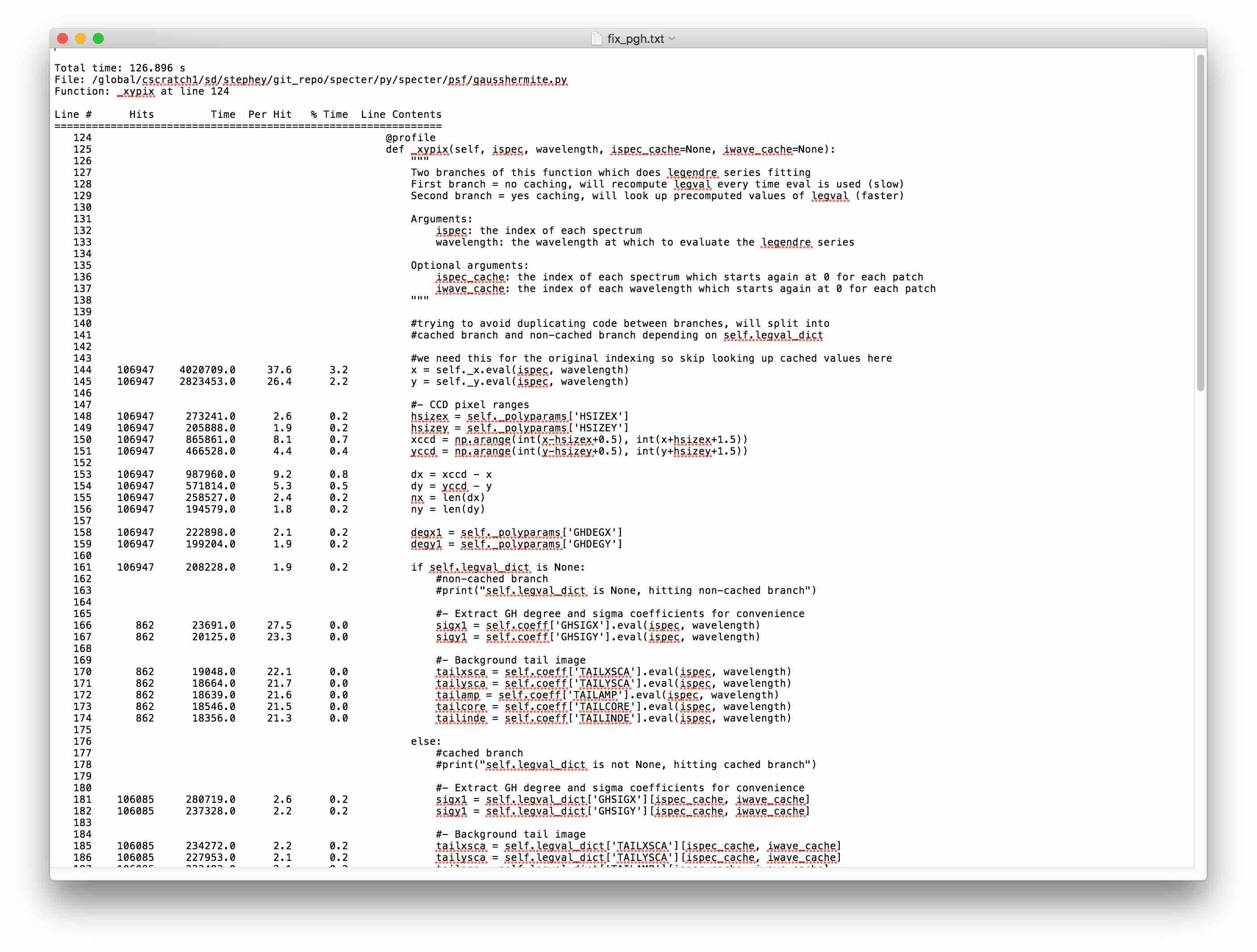 docs/development/high-level-environments/python/line_profiler_xypix.jpg