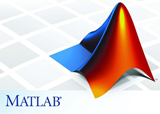 docs/applications/matlab/images/matlablogo.png