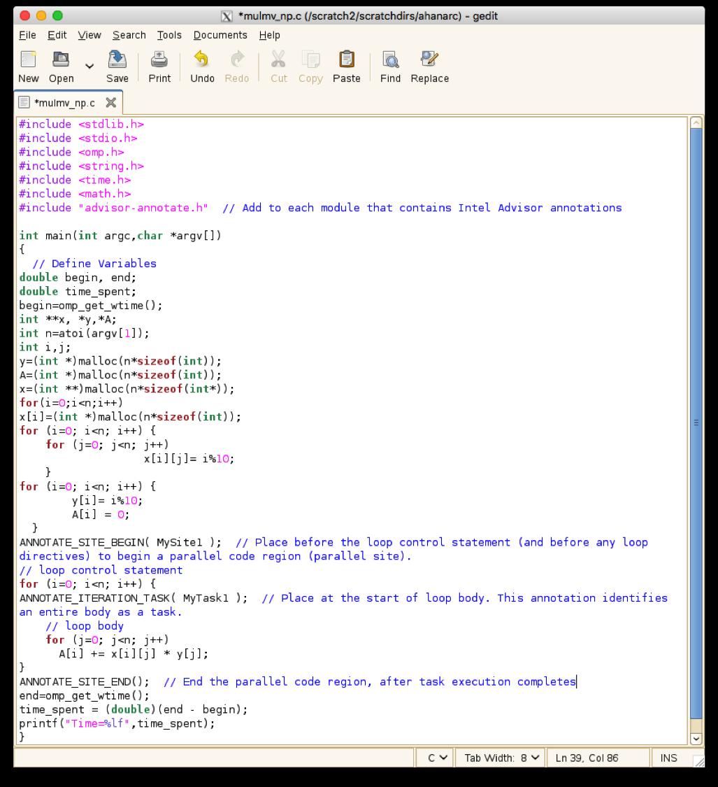 docs/development/performance-debugging-tools/images/Advisor-annotations3.png