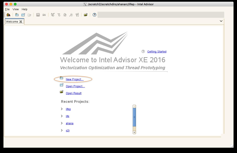 docs/development/performance-debugging-tools/images/Advisor-create-proj.png