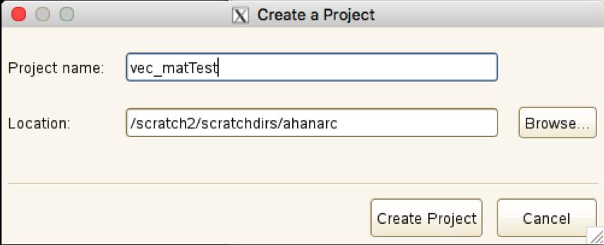 docs/development/performance-debugging-tools/images/Advisor-create-proj2.png
