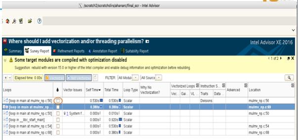 docs/development/performance-debugging-tools/images/Advisor-marking-loops.png