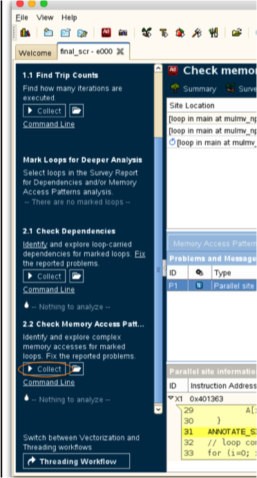 docs/development/performance-debugging-tools/images/Advisor-memory1.png