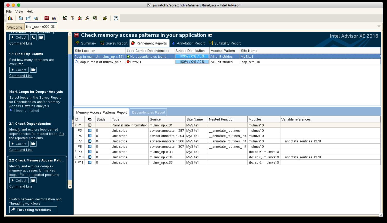 docs/development/performance-debugging-tools/images/Advisor-memory2.png
