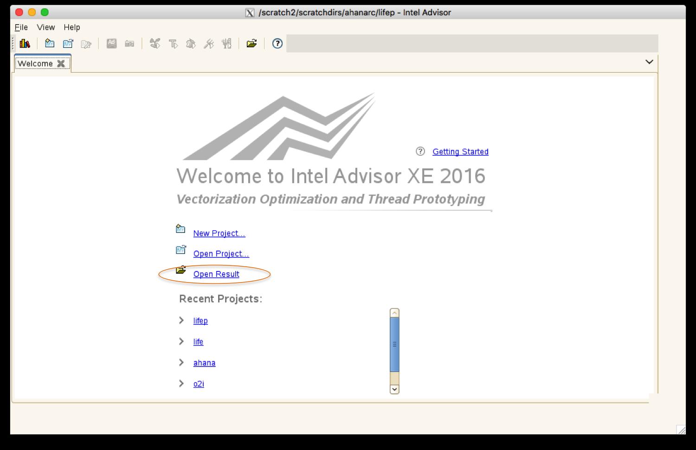 docs/development/performance-debugging-tools/images/Advisor-open-res.png