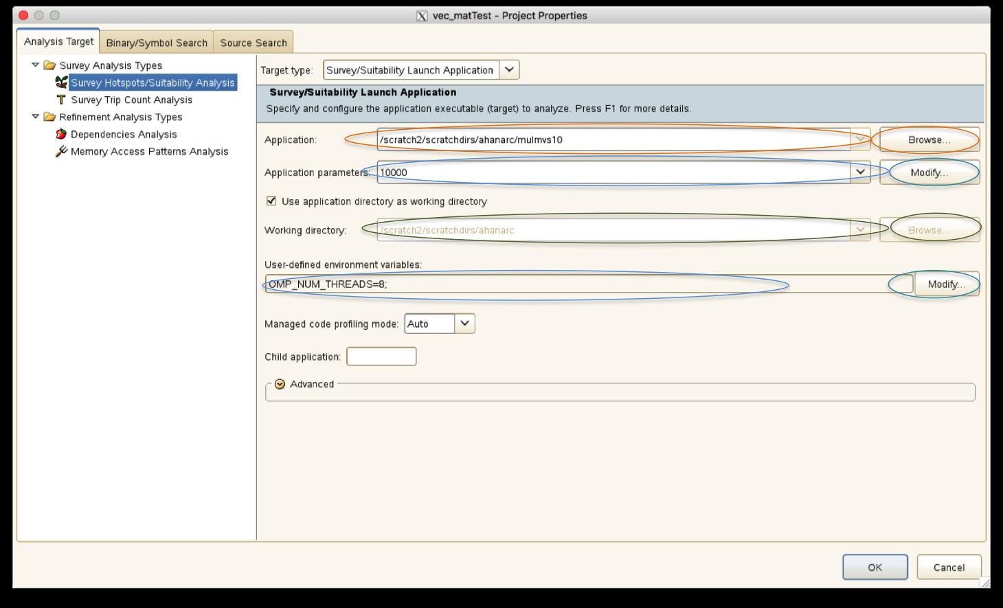 docs/development/performance-debugging-tools/images/Advisor-proj-prop1.png