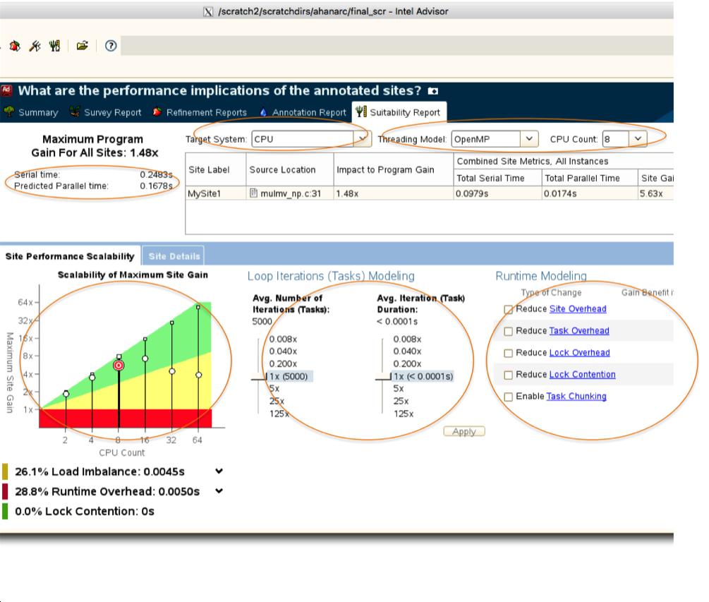 docs/development/performance-debugging-tools/images/Advisor-suitability-report3.png