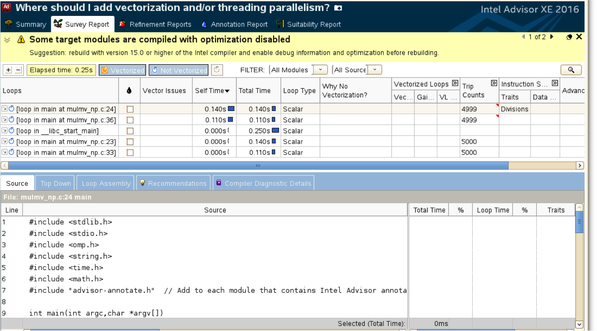 docs/development/performance-debugging-tools/images/Advisor-trip-count2.png