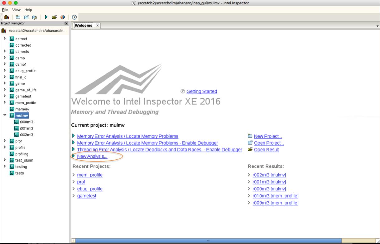 docs/development/performance-debugging-tools/images/Inspector-debugger1.png