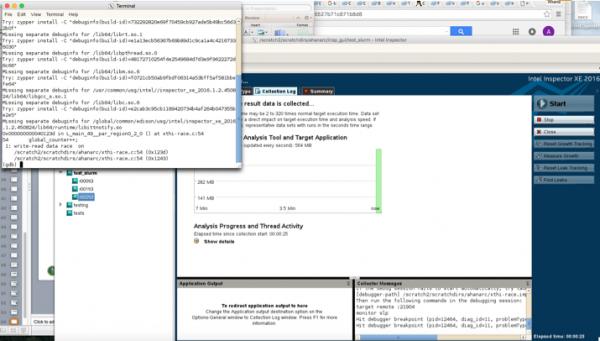 docs/development/performance-debugging-tools/images/Inspector-debugger3.png