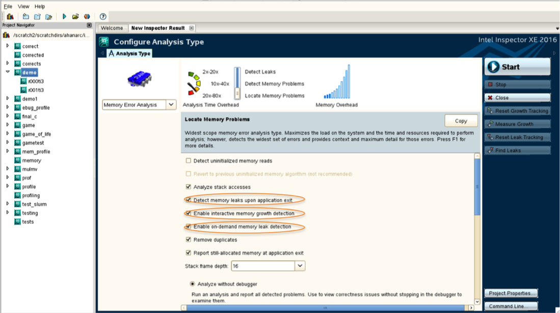 docs/development/performance-debugging-tools/images/Inspector-memory1.png
