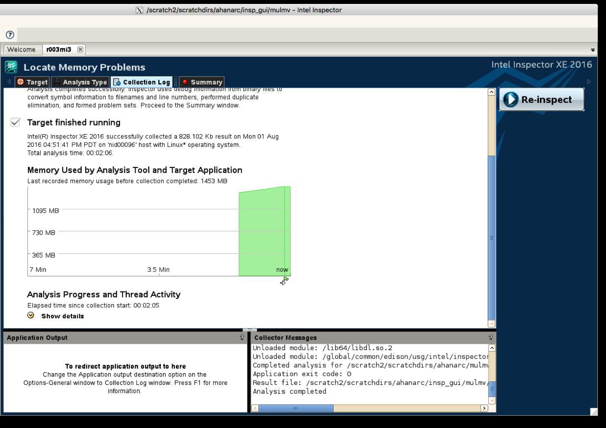 docs/development/performance-debugging-tools/images/Inspector-memory6.png