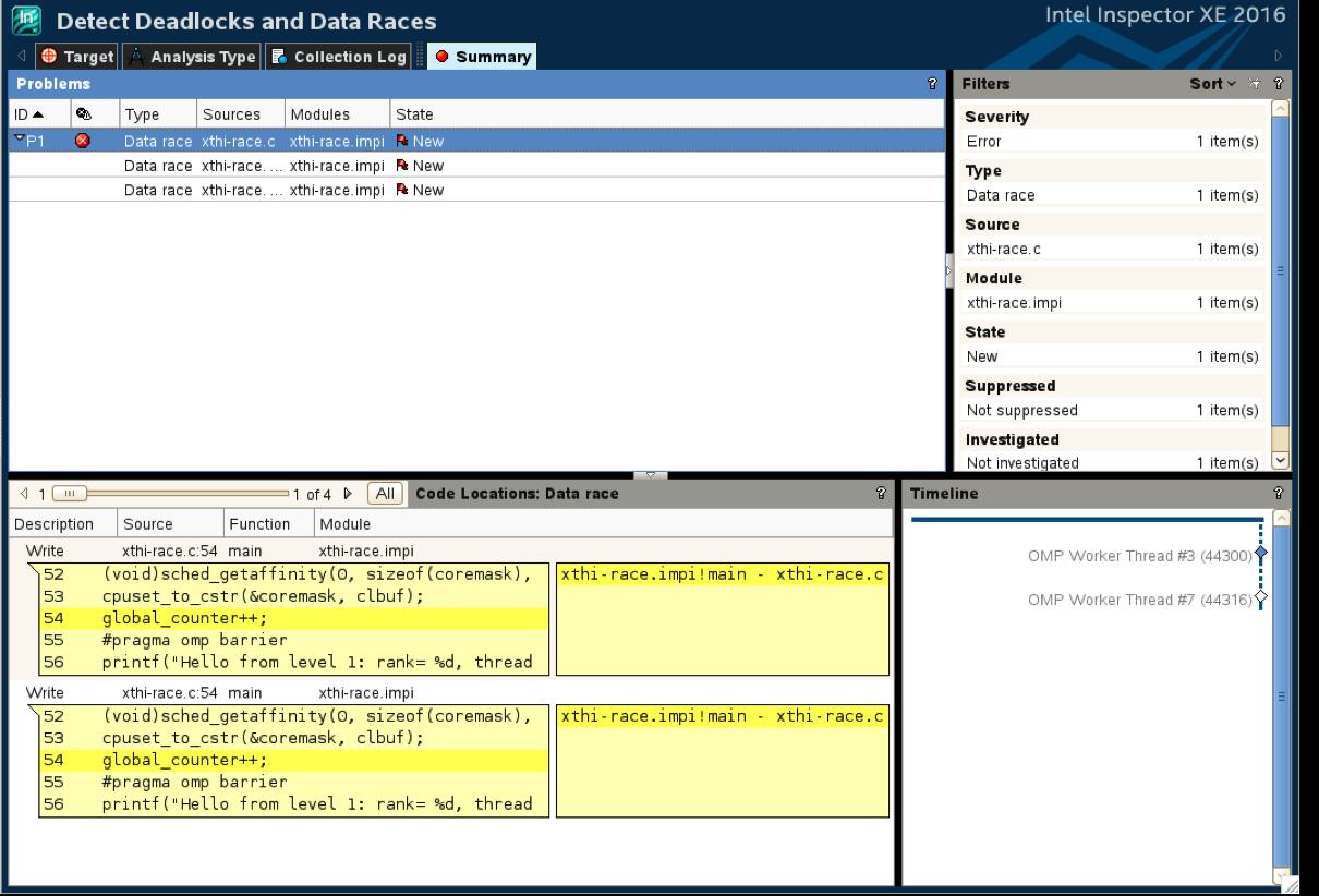 docs/development/performance-debugging-tools/images/Inspector-result1.png