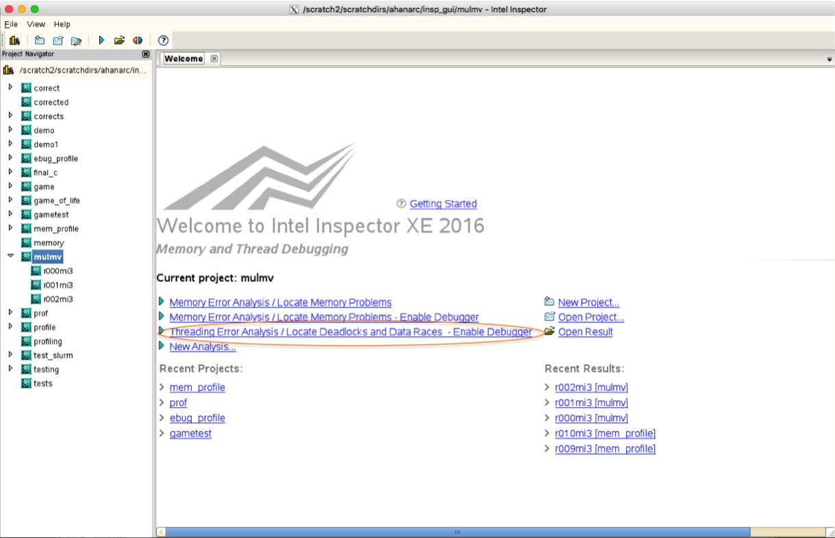 docs/development/performance-debugging-tools/images/Inspector-threading1.png