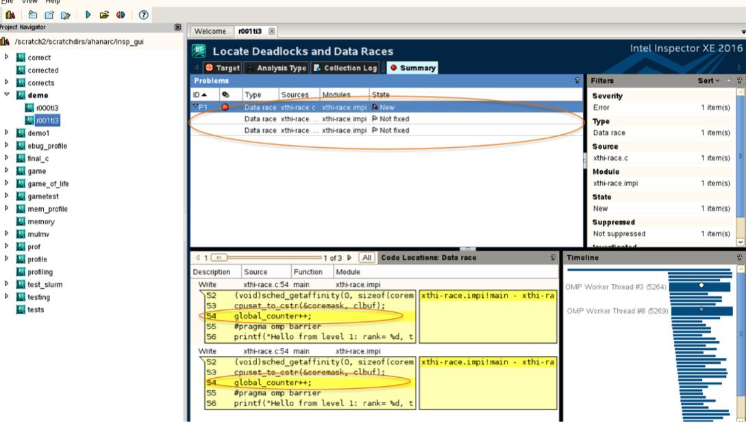 docs/development/performance-debugging-tools/images/Inspector-threading2.png