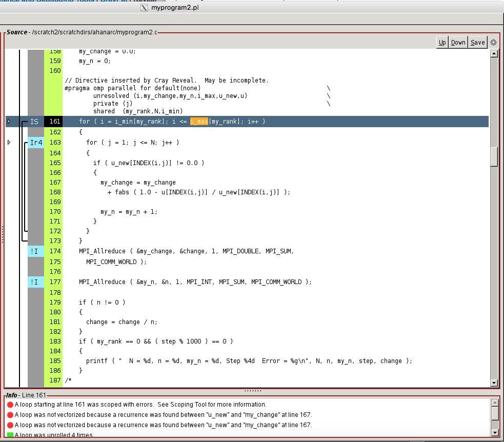 docs/development/performance-debugging-tools/images/Reveal-insert.png
