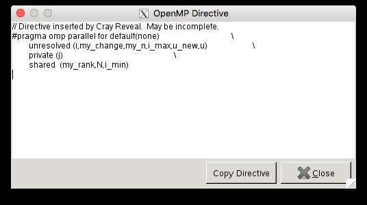 docs/development/performance-debugging-tools/images/Reveal-omp-directive.png