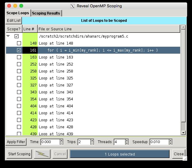 docs/development/performance-debugging-tools/images/Reveal-omp-scope.png