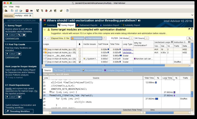 docs/development/performance-debugging-tools/images/Advisor-Result.png