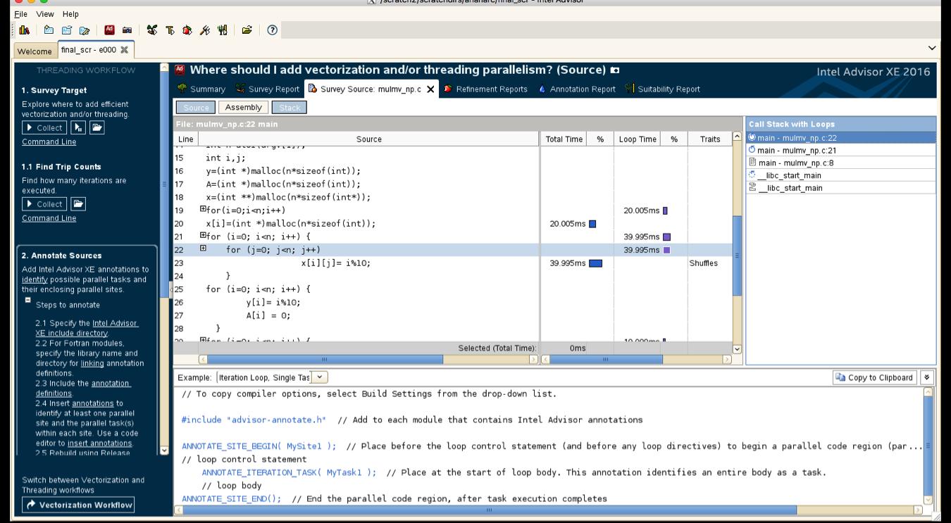 docs/development/performance-debugging-tools/images/Advisor-annotations1.png