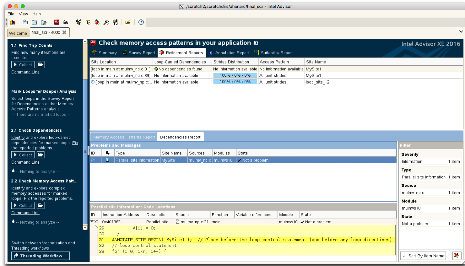 docs/development/performance-debugging-tools/images/Advisor-dependency2.png