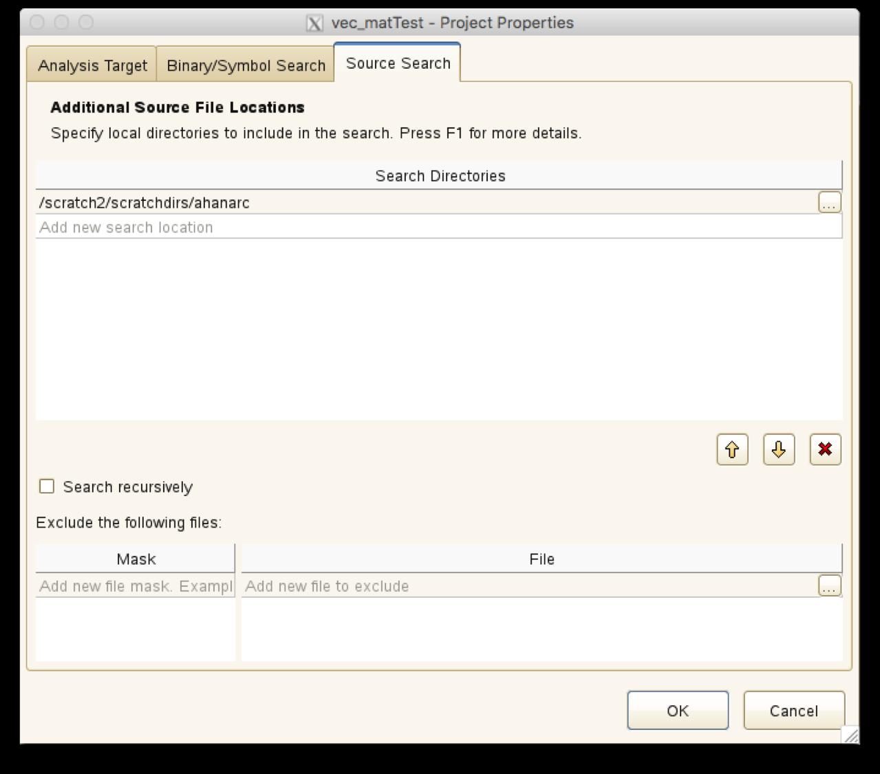 docs/development/performance-debugging-tools/images/Advisor-proj-prop2.png