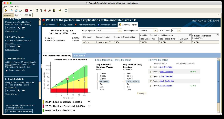 docs/development/performance-debugging-tools/images/Advisor-suitability-report2.png