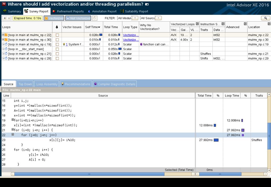 docs/development/performance-debugging-tools/images/Advisor-survey-report2.png